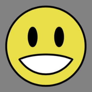 181105 Smiley oho