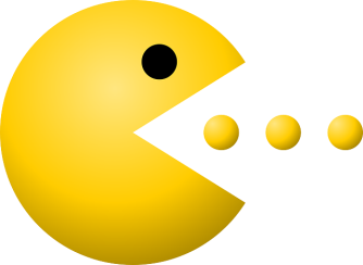 pacman-151558_640.png