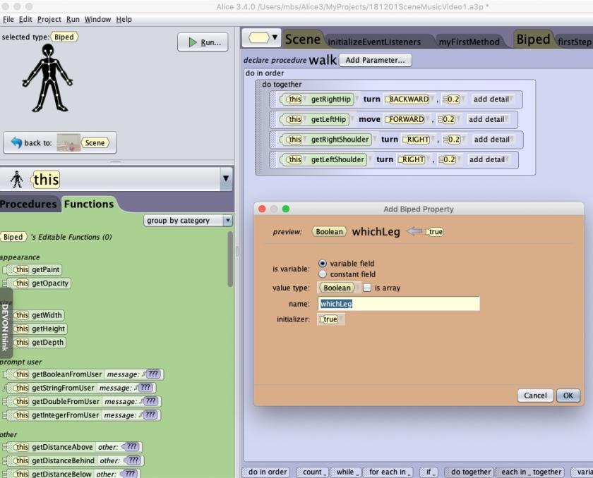181210 createBipedPropertyLeg.jpg