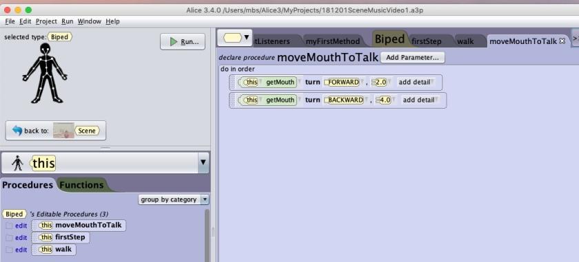 181210 moveMouthToTalk.jpg